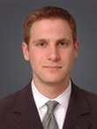 A profile photo of Evan J. Shenkman