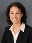 A profile photo of Shira L. Krieger