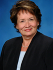 A profile photo of Danuta Bembenista Panich