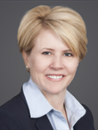 Karen L. Vossler