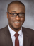 Kwabena A. Appenteng