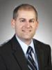 Jason A. Rothman