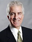 A profile photo of Vito A. Gagliardi, Jr.