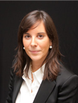 A profile photo of Marta Colomar