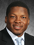 A profile photo of Quinten L. Harris