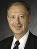 Donald R. Keller