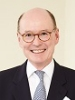 Simon Rainey QC