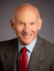 A profile photo of Mark W. Weisman