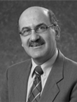 A profile photo of Michael L. Goldman