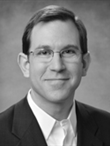 A profile photo of Jeffrey T. Drake 