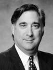 A profile photo of Kenneth J. DeMoura