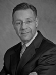 A profile photo of William D. Norman