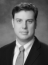 Paul A. Kiehl