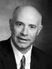 James P. Anelli
