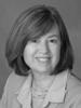 Linda B. Georgiadis