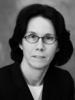Elizabeth J. Atkinson