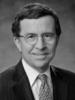 N. Pendleton Rogers