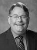 Michael E. Barnsback