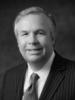 Neil H. Ekblom