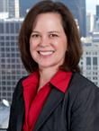 Lisa A. McGarrity