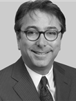 A profile photo of Steven M. Bernstein
