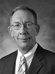A profile photo of Raymond Haley
