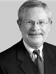 A profile photo of John E. Thompson