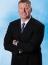 Gregory D. Ballew