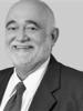 Michael V. Abcarian