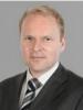 Dr Falk Lichtenstein