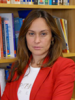 Dania Seguin