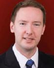 Andrew J. Ramos