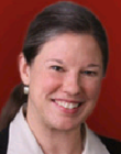 A profile photo of JoAnne L. Dunec