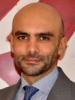 Luigi Manna