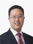 A profile photo of James W. Kim