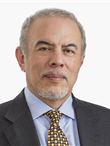A profile photo of Jorge R. Arciniega