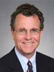 A profile photo of Christopher J. Donovan, Esq.