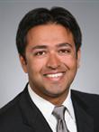 Hasan Rashid