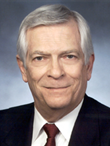 A profile photo of Kenneth L. Cage