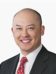 A profile photo of Stephen Wu
