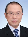 A profile photo of Henry L.T. Chen