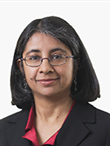 A profile photo of Bhanu K. Sadasivan, Ph.D.