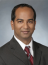 Christopher G. Paulraj