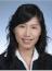 Molly J.J. Qin