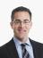 Joel R. Grosberg