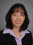 Photo of lexology author Tianxin (Cynthia) Chen, Ph.D