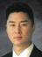 Stephen M. Yu