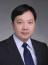 William (Wenyu) Zhang