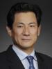 John Z.L. Huang