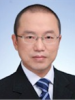 Henry L.T. Chen